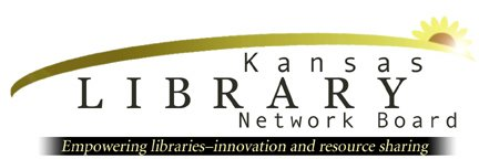Kansas Library Network Board
