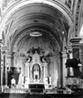Link to Image Titled: St. Mary's Cathedral Altar