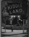 Link to Image Titled: Entrance to Kiddieland