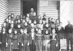 Link to Image Titled: Cleveland School Students