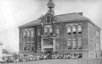 Link to Image Titled: Linwood School