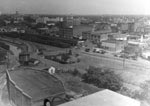 Link to Image Titled: Douglas and Waco Looking Northwest