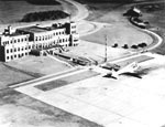 Link to Image Titled: Wichita Municipal Airport