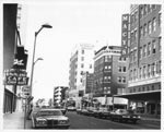 Link to Image Titled: South Broadway Street Scene