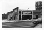 Link to Image Titled: Club Bar and Watkins Sundries, Douglas Avenue & St. Francis Street