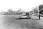 Link to Image Titled: Curtiss Biplane at Walnut Grove Air Meet