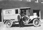 Link to Image Titled: Gill Mortuary Ambulance