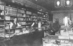 Link to Image Titled: Interior of Mercantile store