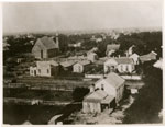 Link to Image Titled: Wichita, 1875