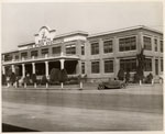 Link to Image Titled: Wichita Livestock Exchange