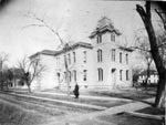 Link to Image Titled: Carleton School