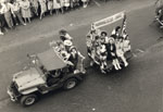 Link to Image Titled: Chisholm Trail Jubilee Parade