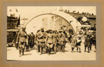 Link to Image Titled: World War I Victory Parade
