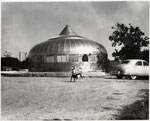 Link to Image Titled: Dymaxion House