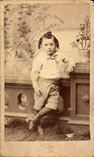 Link to Image Titled: Young Boy