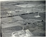 Link to Image Titled: Oil wells near Rock Road and Kellogg Avenue