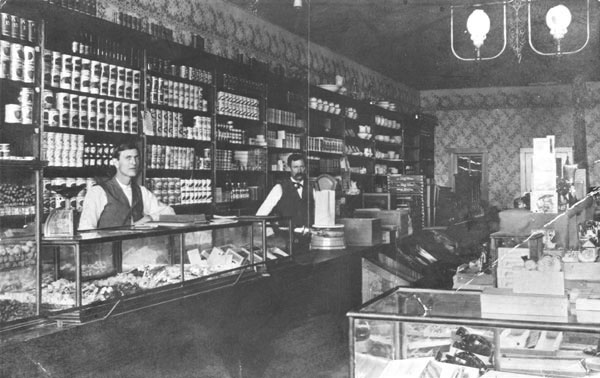 1000 Images About Vintage Mercantiles Amp Apothecary Shops