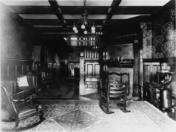 1000 Images About Home 1910 S On Pinterest Wood