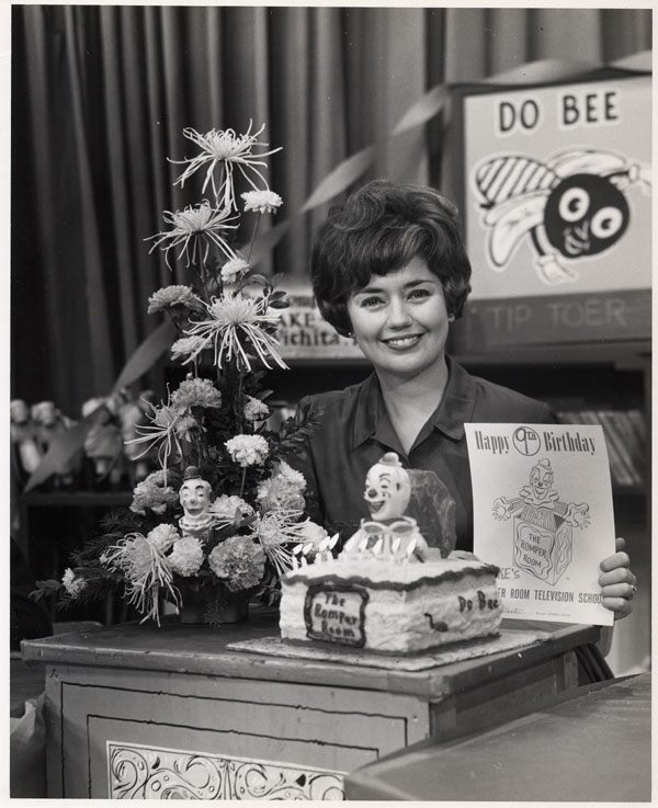 The Original Romper Room http://www.wichitaphotos.org/searchresults.asp?yr=1970s